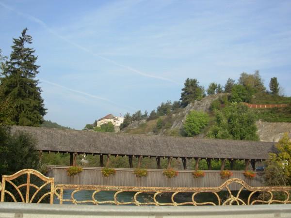 ponte_san_lorenzo_01