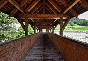 ponte_san_lorenzo_03