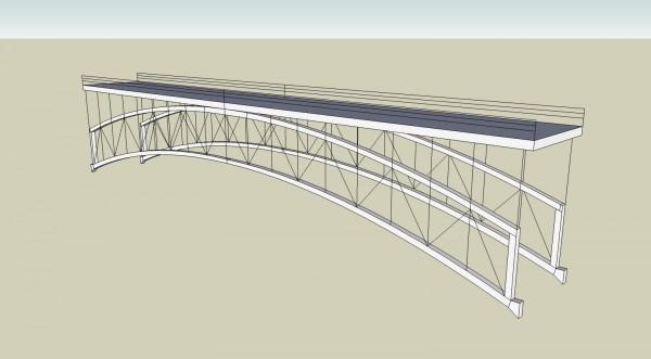 ponte_scholssbach