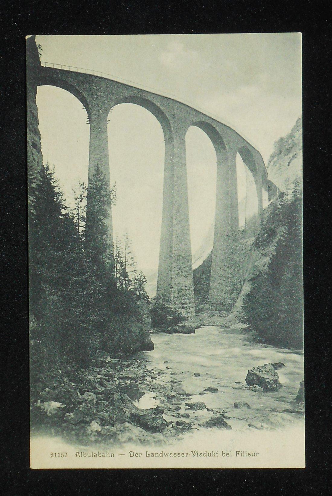u_switzerland_filisur_viaduct_75092