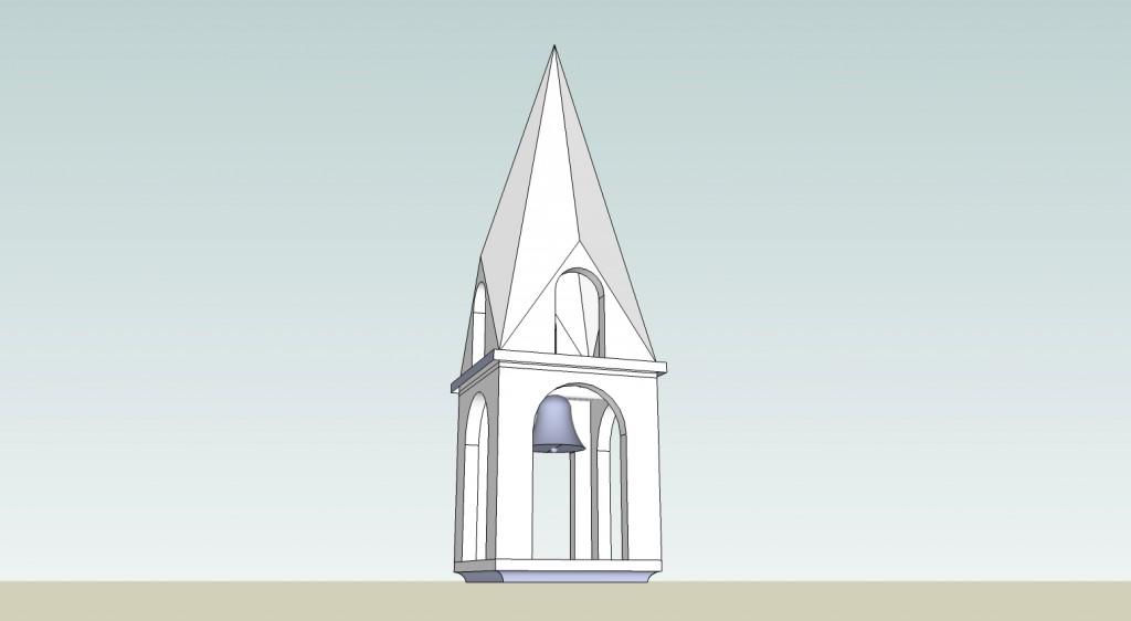eremo_campanile_top